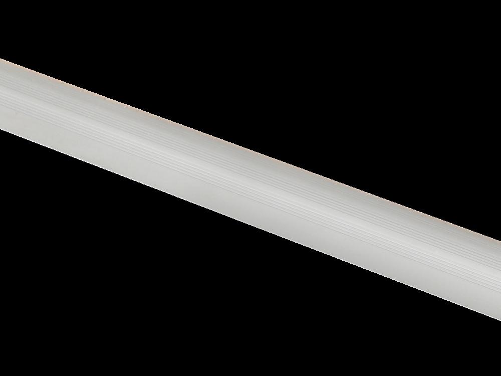 FP001 鋁本色