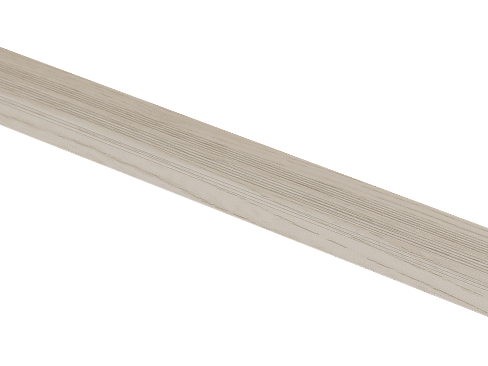 FP001-2 北歐白木紋
