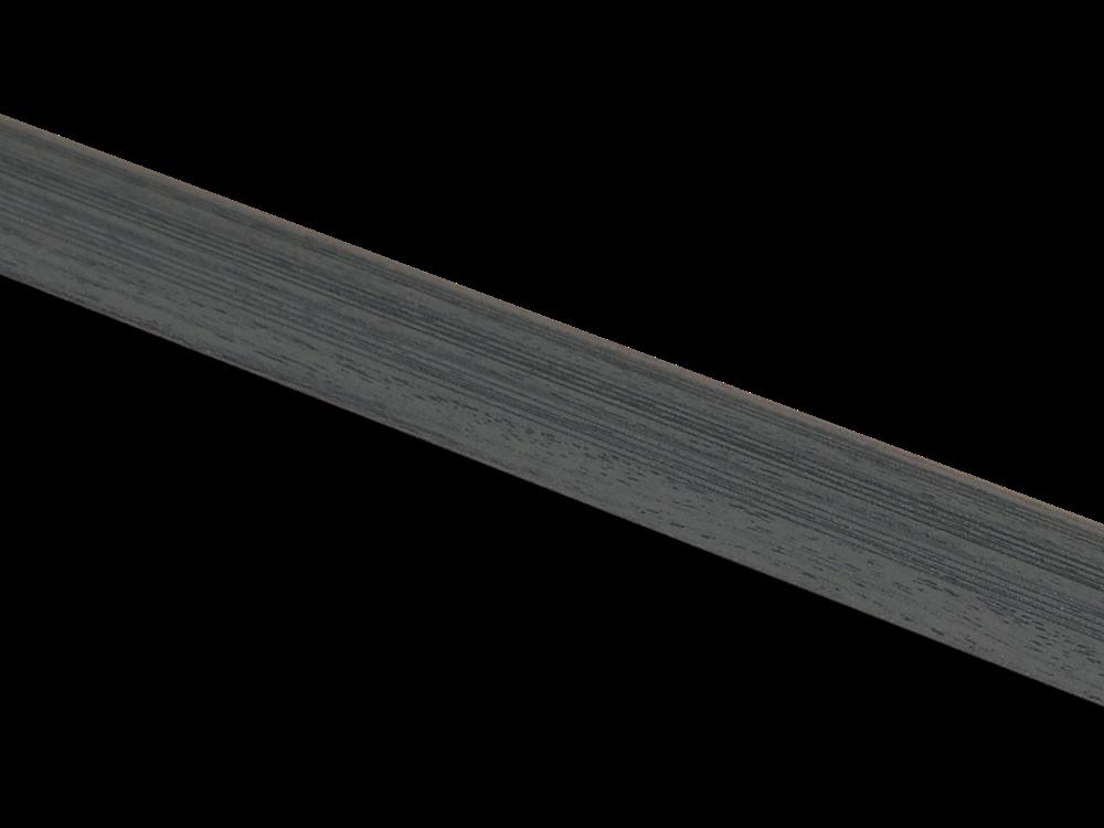 FP001-6 銀河黑木紋