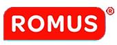 Romus專業地板機具