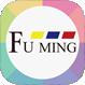 Fu Ming App