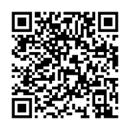 富銘地板-Google Play